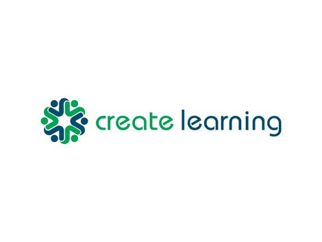 create-learning-logo
