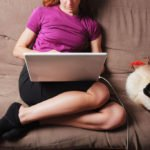 women with pets in domestic violence relationships