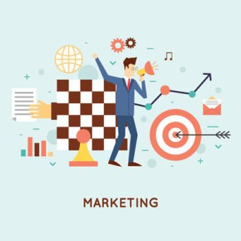 Is marketing worth the effort?
